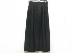 マルセルマロンジュのスカート