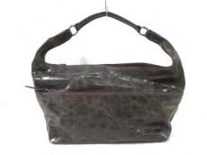 マルコブッジャーニのショルダーバッグ