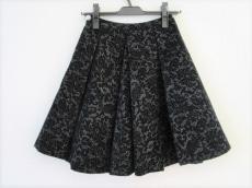 Maglie par ef-de(マーリエ)/スカート