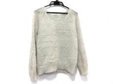 アイバイオプティチュードのセーター