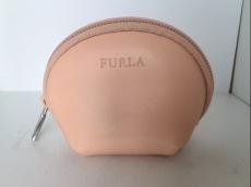 FURLA(フルラ)/コインケース