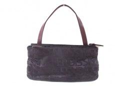 フェンディシメのハンドバッグ