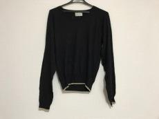 カロリナ グレイサー バイ シェリールのセーター