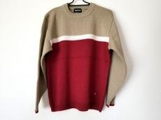 イグニッションのセーター