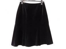 コフィコレクトのスカート