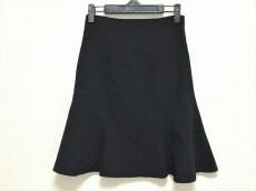 EMILIO PUCCI(エミリオプッチ)/スカート