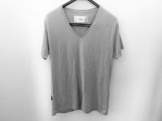 AKM(エーケーエム)/Tシャツ