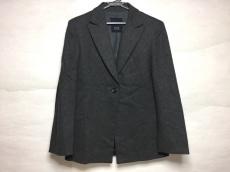 アシッドのジャケット