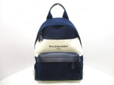 BALENCIAGA(バレンシアガ)/リュックサック