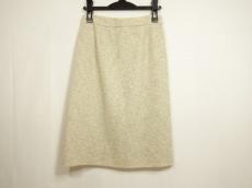 MOSCHINO(モスキーノ)/スカート