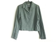 アルカンシエルのジャケット