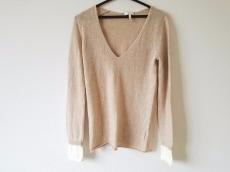 ジョアのセーター