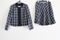 tocco(トッコ)/スカートスーツ