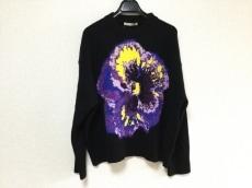 クリストファーケインのセーター