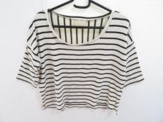 デイシービーチのセーター