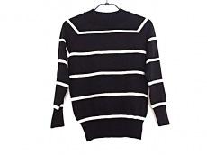 ジルキーのセーター