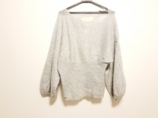 THEATRE PRODUCTS(シアタープロダクツ)/セーター