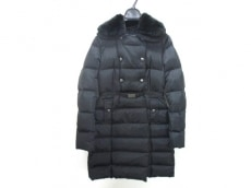 MONCLER(モンクレール)のALCHEMILLE