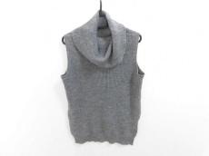 ブランシュールのセーター