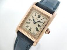 UNITED ARROWS(ユナイテッドアローズ)/腕時計