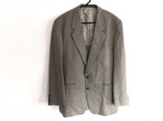 ガルニエのジャケット