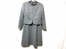 AMACA(アマカ)/ワンピーススーツ