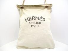 HERMES(エルメス)のアリーヌ