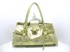 エルパソのハンドバッグ