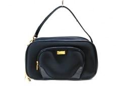 ヴィセのハンドバッグ