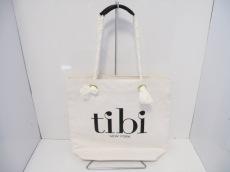 tibi(ティビ)/トートバッグ