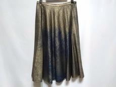 マシューウィリアムソンのスカート
