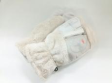 CastelbajacSport(カステルバジャックスポーツ)/手袋