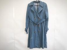 リゼクシーのコート
