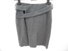 ジョンバートレットのスカート