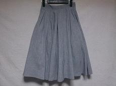 ミコアメリのスカート