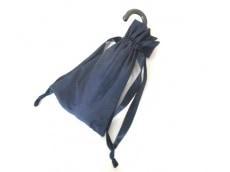 メゾンドフルールの傘