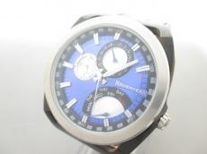 MAVERTEAM(マーベルティーム)の腕時計