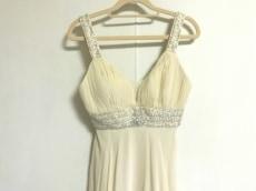 ベイシックスのドレス