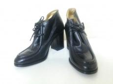 JILSANDER(ジルサンダー)/ブーツ