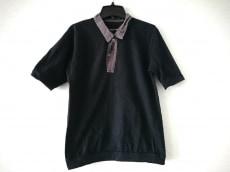 FRANK LEDER(フランクリーダー)のポロシャツ