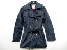 CALIBURN(カリバーン)のコート