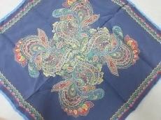 LANVIN(ランバン)/スカーフ