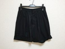 miumiu(ミュウミュウ)/パンツ