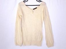 シェローのセーター
