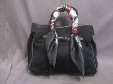 ハーイズムのハンドバッグ