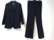 CLATHAS(クレイサス)/レディースパンツスーツ