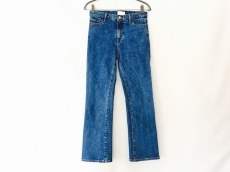 エムマーティンのジーンズ