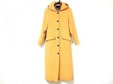 アティースのコート