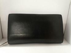 J.M. WESTON(ジェイエムウェストン)の長財布