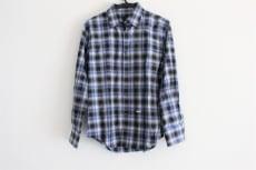 DSQUARED2(ディースクエアード)/シャツ